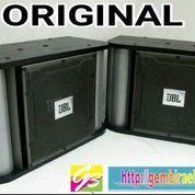 SPEAKER PASIF JBL RM 10 ( 10 ) inch ORIGINAL
