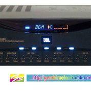 AMPLIFIER JBL RMA-220 ORIGINAL Garansi Resmi 1 tahun