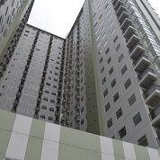 Tempat usaha di kawasan apartment elite kota Bandung