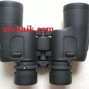 teropong nikon 8x40 Binocular