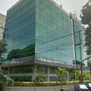 Hotel MURAH , STRATEGIS di Jalan Jaksa Agung Suprapto