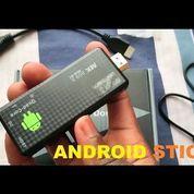 Android Tv Devant Ad-448