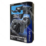 Nyko Charge Base Power Plus for Controller PS4
