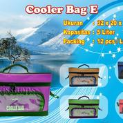 Cooler Bag KIS E