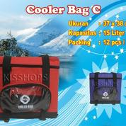 Cooler Bag KIS C