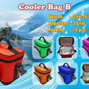 Cooler Bag KIS B