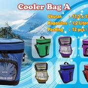 Cooler Bag KIS A