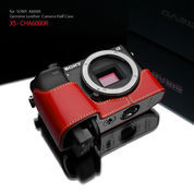 Gariz Half Case SONY XS-CHA6000R