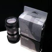Gariz XS-LPF1 Lens Pouch