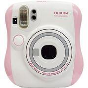 Fujifilm Instax Polaroid Mini 25 (Pink)