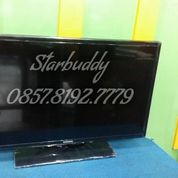 Led Samsung 32fh4003, Harga Cuci Gudang