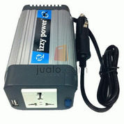 power Inverter 150w With USB power full,made in taiwan