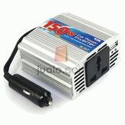 Power inverter car 150watt HQ