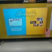 LED TV SAMSUNG 55K5100, Series Joiiii Full HD TV - JABODETABEK