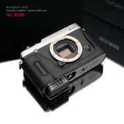 Gariz Half Case Fujifilm HG-XE2BK
