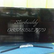 LED TV Samsung UA40J5000 Full HD USB Movie Garansi Resmi