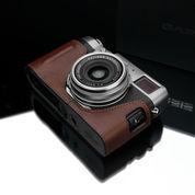 Gariz Half Case Fujifilm BL-X100BR