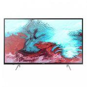 "Led TV Samsung 43"" Inch Full HD USB Movie UA43K5002"