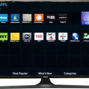 LED TV SAMSUNG SMART TV UA40J5200