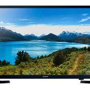"""LED TV SAMSUNG 32"""" UA32J4003"""