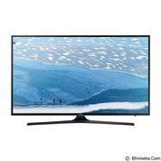 LED SAMSUNG ULTRA HD 43KU6000
