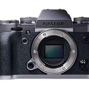 Kamera Fujifilm X-T1 / XT1 GS Body
