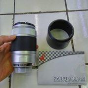 LENSA FUJIFILM XC50-230MM IS II