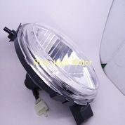 REFLEKTOR / LAMPU DEPAN X RIDE , XRIDE ORIGINAL YAMAHA