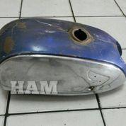 tangki motor h90