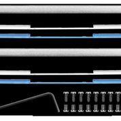 Corsair Dominator Platinum Light Bar - CMDLBUK02B