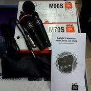 Mic Kabel Jbl M70s / M90s Free Kabel