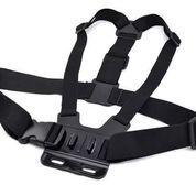 Chest Harness Belt Strap for GoPro, Xiaomi Yi & SJCAM