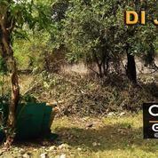 Great Land Investment at Jimbaran