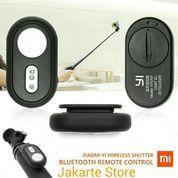 Xiaomi Yi Wireless Bluetooth Remote Control For Camera Xiaoyi