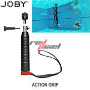 JOBY ~ ACTION GRIP