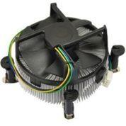 fan processor itech
