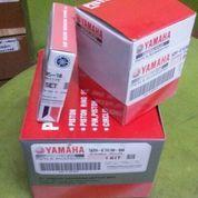 piston kit vega zr/jupiter z 2010 ori Ygp