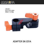 SEVENOAK CONNECT ADAPTER SK-C01A
