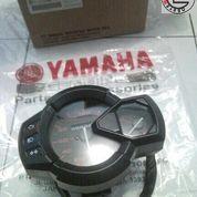 Speedometer X ride Spedometer yamaha xride original