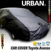 URBAN Cover Mobil Sarung penutup High Quality