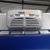 THERMO BOX Truk pendingin