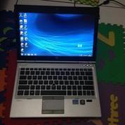 HP Elitebook 2570P Core I5