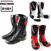 Sepatu Probiker Speed B1001