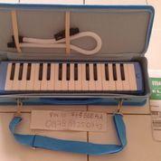 Pianika MARVEL Softcase