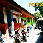 Di Kos-Kosan 6 Pintu di Tuban Badung Bali