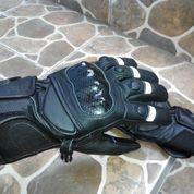 Sarung Tangan Kulit Protector Harga grosir dijmain Barang Berkualitas
