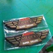 emblem wings binter mercy