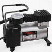 heavy duty air compressor pompa ban tekanan tinggi