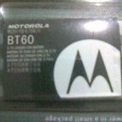 Batre Motorola Lama Lengkap Ecer / Grosir