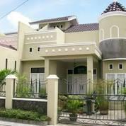 Rumah Idaman Exclusive Paling Hot Di Jln. Garu - SM Raja Medan Amplas